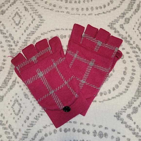 Hobo Coach gloves